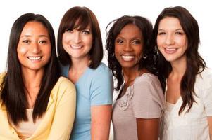 Women entrepreneurs now control 9 million businesses