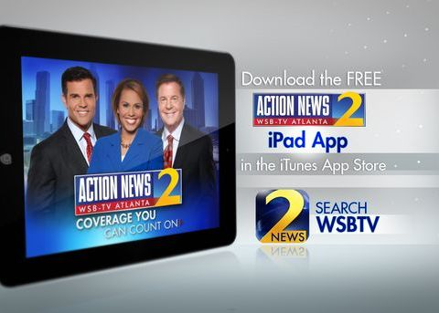 ABC readies app to watch programming live on any device