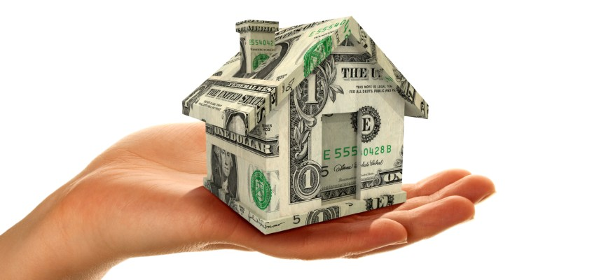 10-year mortgages save you money