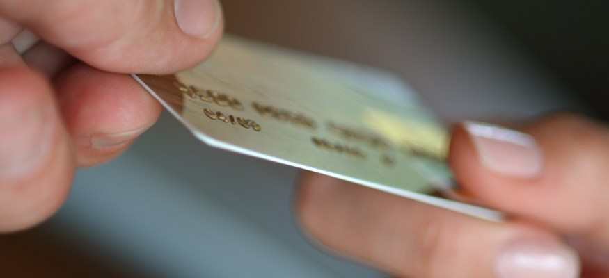 Consumer Reports names best stored value card