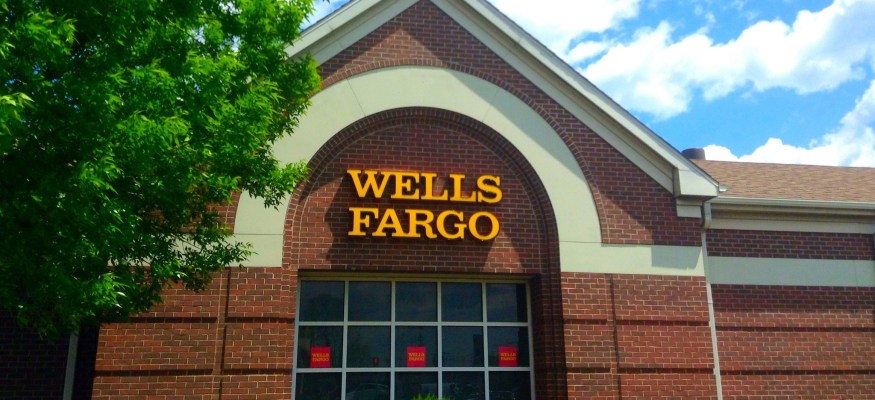 Wells Fargo flouting mortgage relief settlement?