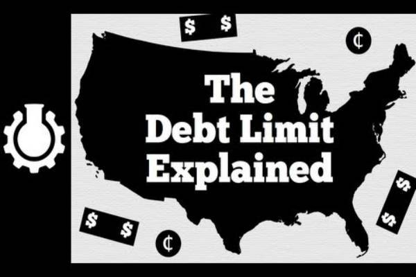 Debt limit debacle could hurt economy