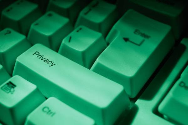 Opt out of Google's invasion of your privacy
