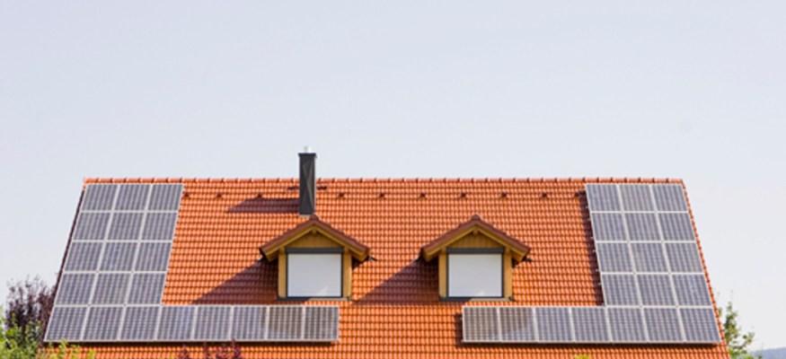 Do it yourself solar for just 4000 clark howard do it yourself solar for just 4000 solutioingenieria Gallery