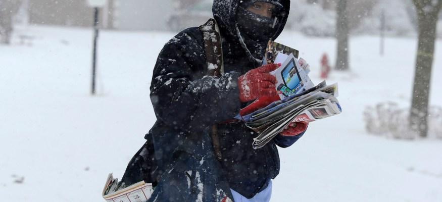 Winter heating bill too high? Consider an energy tax credit