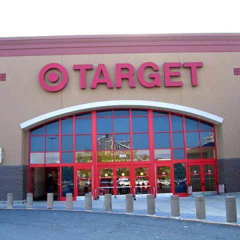 What you need to know about Target's debit and credit card breach