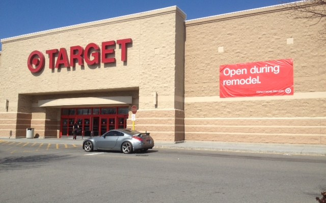 Your guide to the Target and Neiman Marcus breach