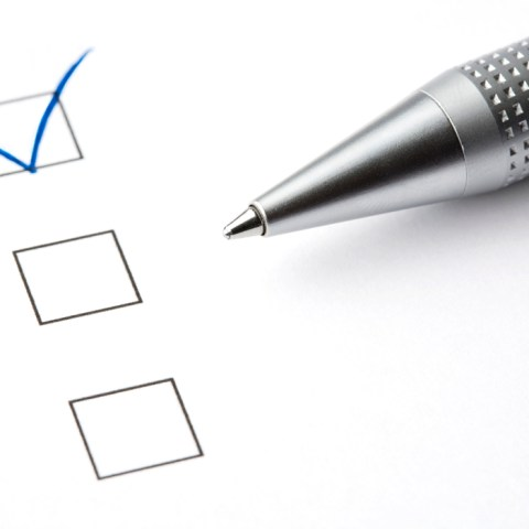 Online survey sites and focus groups that pay