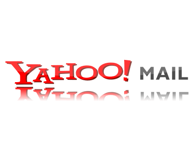 Yahoo mail users hit by data breach