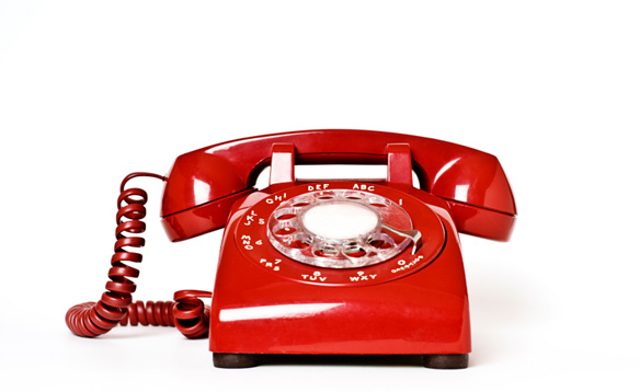 Cheap options for home phone service