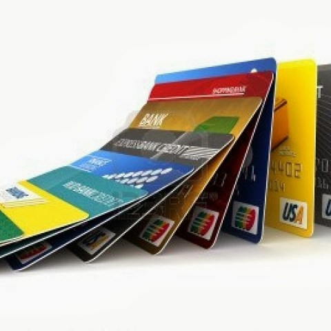Is Paying an Annual Fee on a Credit Card Really Worth It?
