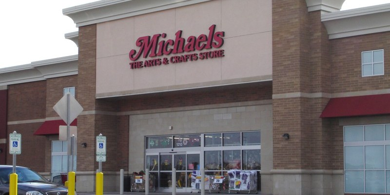 How To Protect Yourself After the Michaels Breach