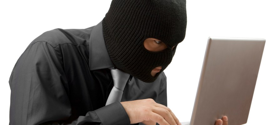 Lifelock And EBay Are Latest Targets of Hackers