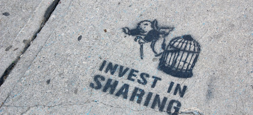 5 Ways To Mess Up Your Investments
