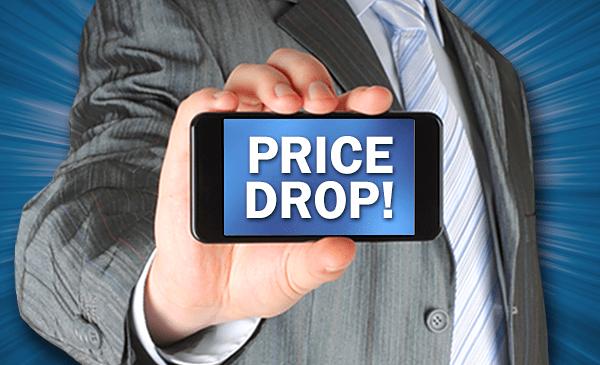 cellphone-pricedrop