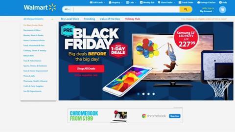 Clark's favorite 2014 Black Friday deals