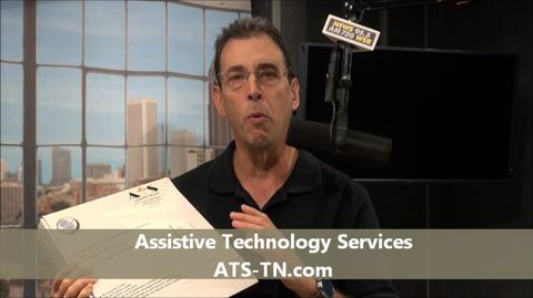 Medical Alert device with no monthly fee