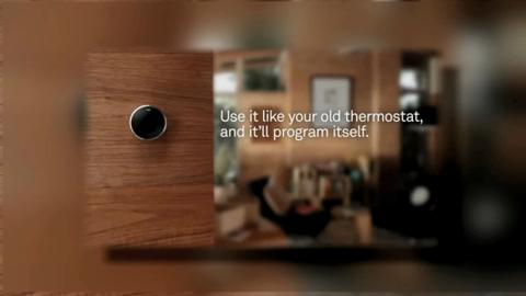 Digital Thermostats: Worth the high price tag?