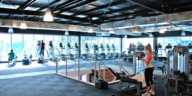 Avoid the traps of a gym contract