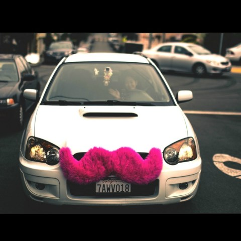 Incredible Lyft Promotion: Earn $1,000 for Signing Up