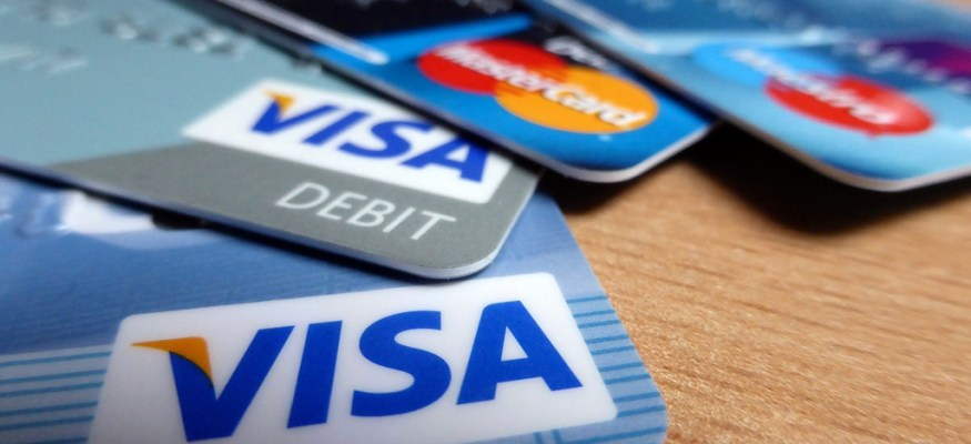 Get a better credit card deal with no-balance transfers