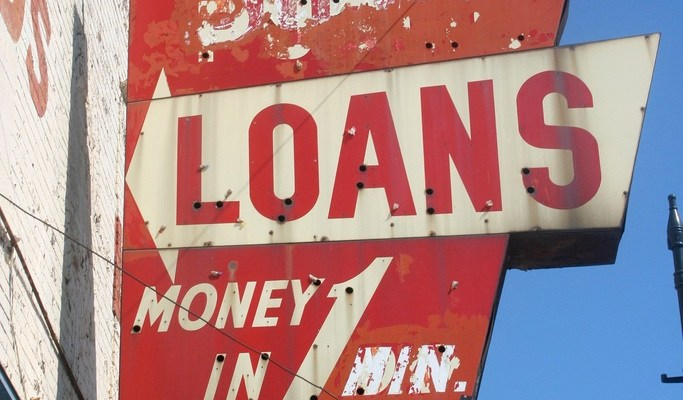 New Ways for Employers To Make Affordable Payday Loans to Workers