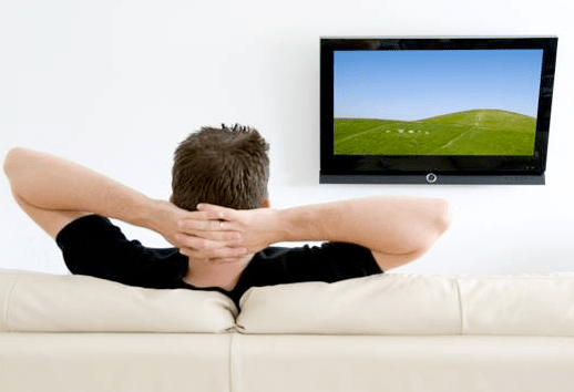 More choices for cheap Internet TV streaming