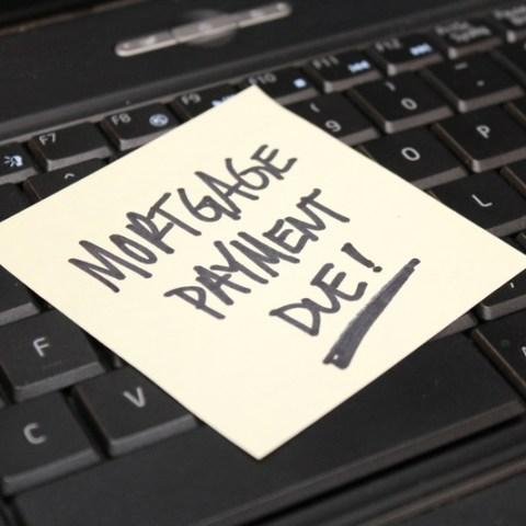 Is a biweekly mortgage plan a good idea?