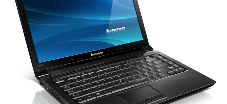 Is Your Lenovo Laptop Infected With Superfish?