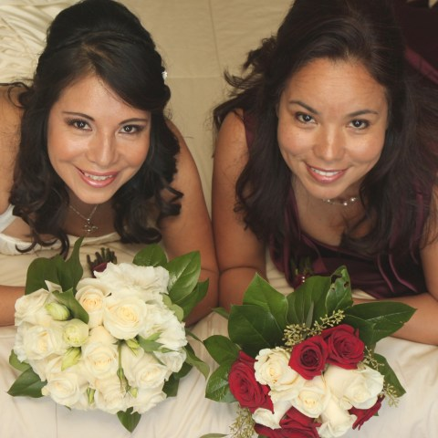 How To Negotiate a Dream Wedding