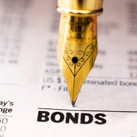 Are Bonds a Safe Investment for You?