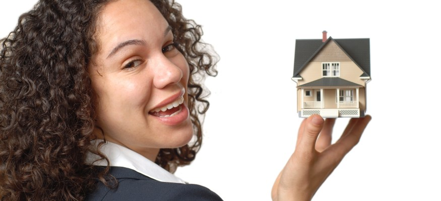 The Truth About the Cost of Escrow Payments