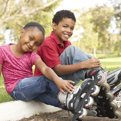 5 Free and Cheap Ways To Entertain Kids This Summer