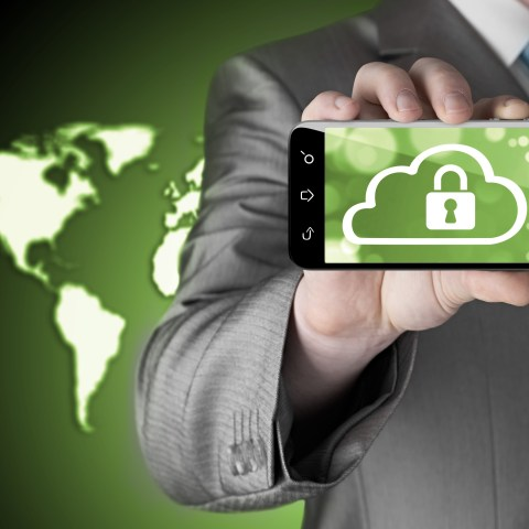 Report: 600 million cellphones have serious security flaw