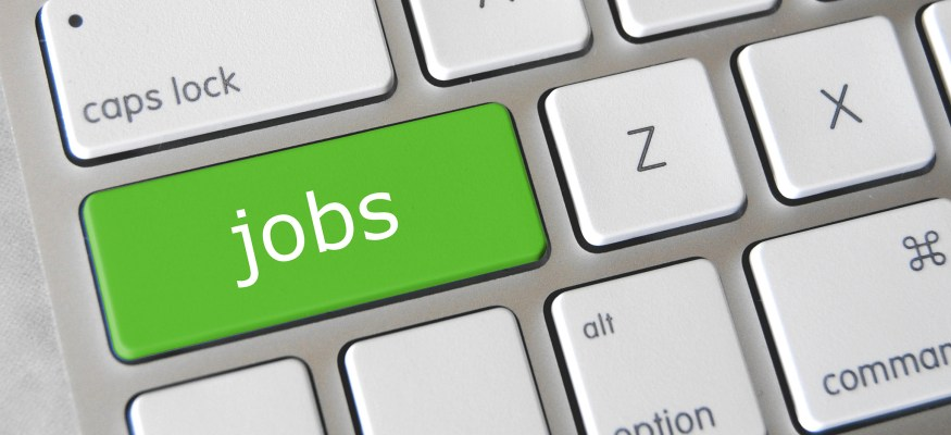 5 Free or Cheap Tips for Finding a Job