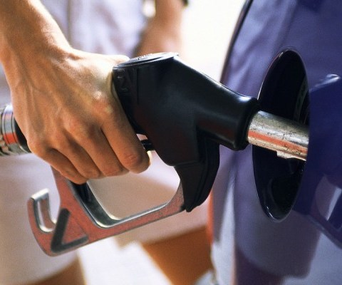 Iran nuclear deal could push gas prices below $2 this year