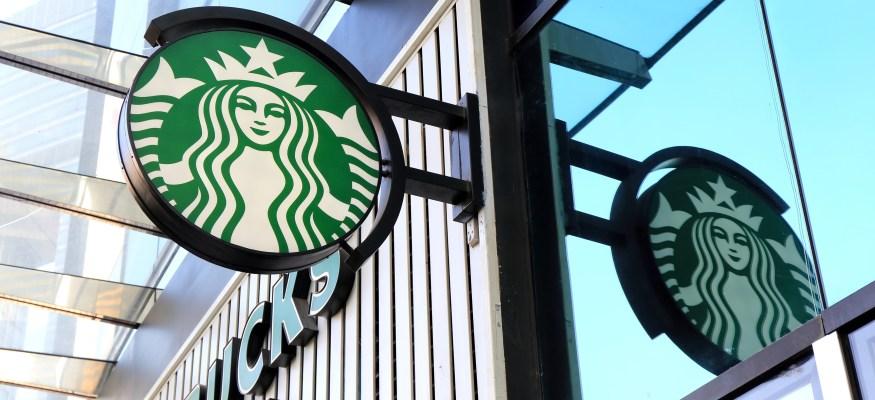 Buzz kill: Starbucks raises prices again