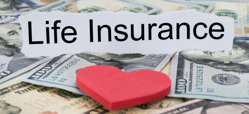 Choosing the right insurance for you and your family