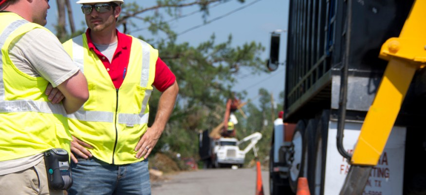 5 common contractor scams and how to avoid them