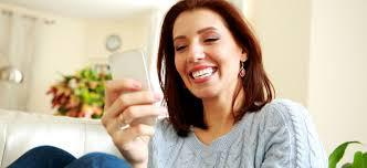 2 companies to consider for cell phone family plans