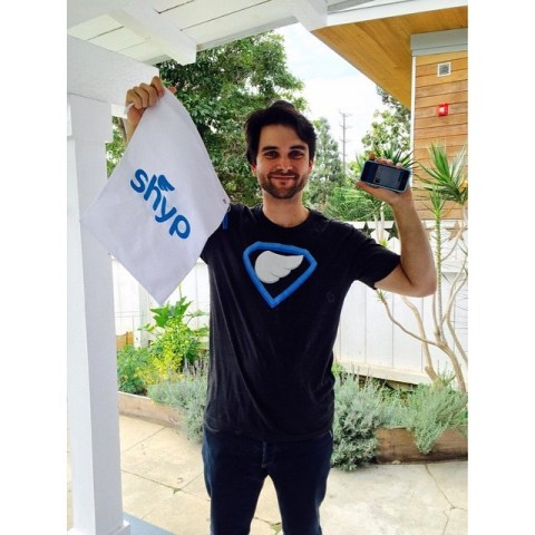 Shyp revamps shipping to make it easier and maybe even cheaper