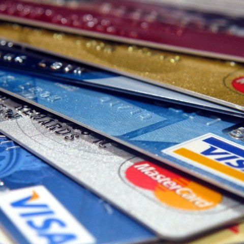 10 questions you should always ask about credit card rewards