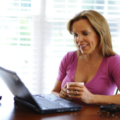 5 Essential Tips When Working from Home