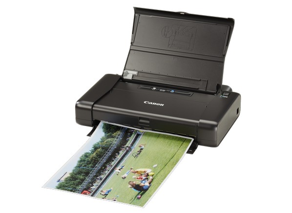 Does your printer eat too much ink? You might consider one of these