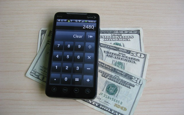 How to get the most cash for your old cell phone! - Clark Howard