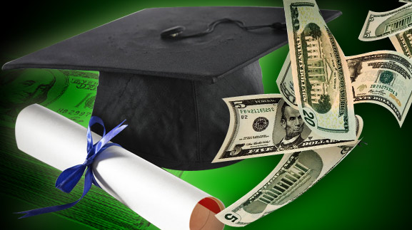New ways to pay down your student loan debt