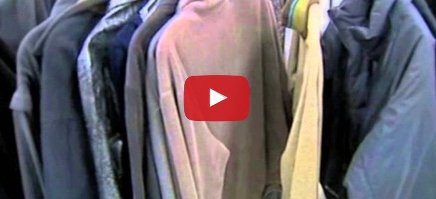 Top items to buy second hand