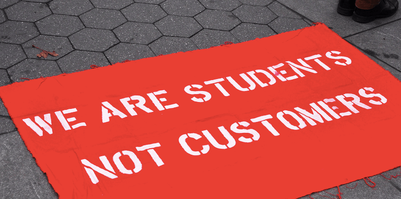 Student loan repayment scams: How to avoid getting ripped off!
