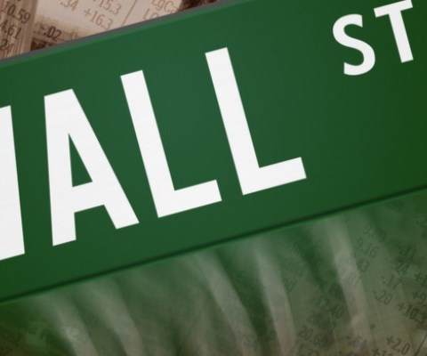 4 things to know before you get your next 401(k) statement