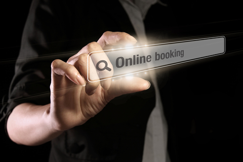 Tips to avoid getting duped by a fake hotel reservations site!